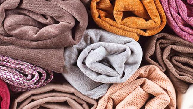 纺织服装检测项目有哪些?