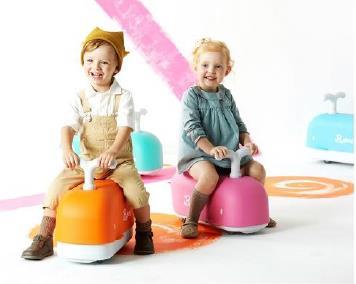 BESTON贝斯通检测GB31701-2015婴幼儿及儿童纺织产品安全技术规范