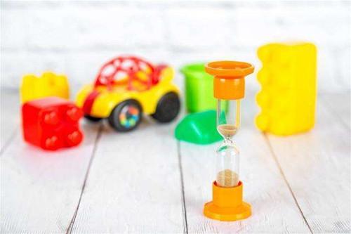 儿童塑料玩具什么材质好,安全检测标准有哪些?