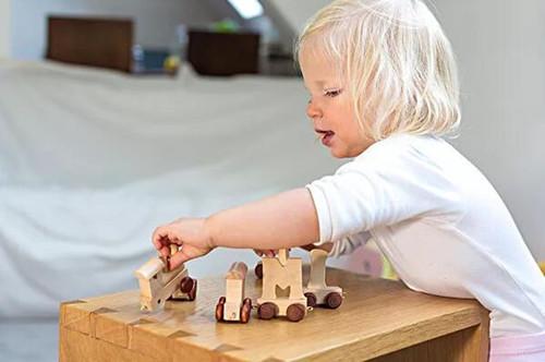 入驻淘宝天猫电商平台玩具质检报告需要多少钱?