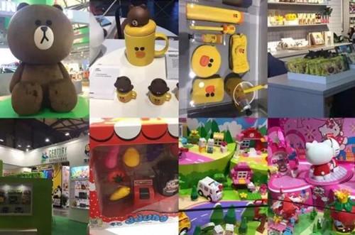 出口美国的儿童玩具检测需要什么要求?