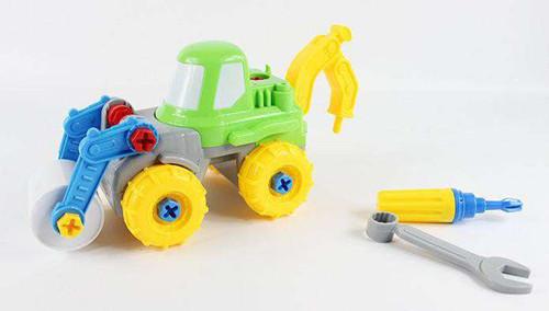 玩具的安全检测第三方检测机构