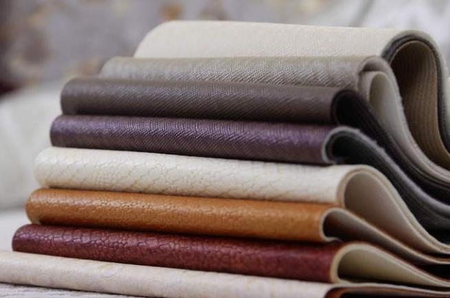 REACH法规附录XVII第72项关于纺织及鞋类产品的CMR有什么新变更?