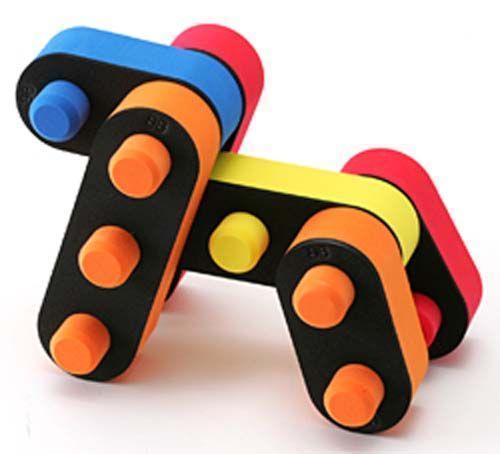 玩具出口欧盟需要办理的CE认证证书怎么申请