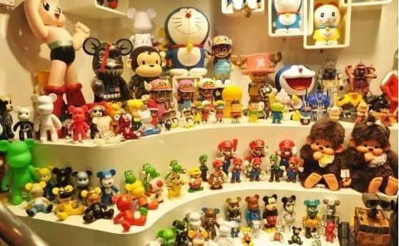 塑料玩具检测报告怎样办理?