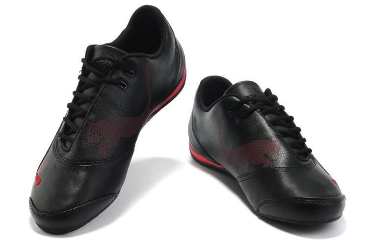 鞋类常规检测报告多久能出来