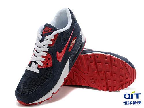 鞋子质量检测包含哪些方面