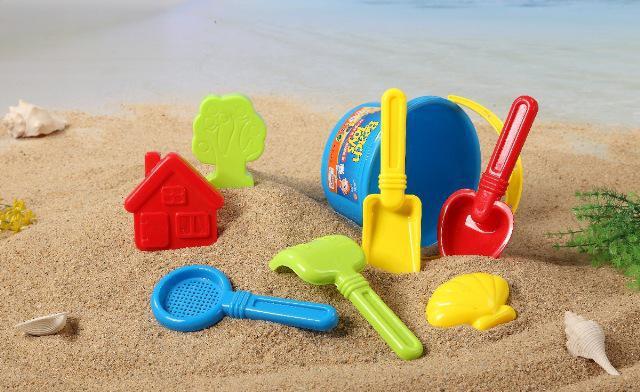 玩具GB6675标准检测怎么办理