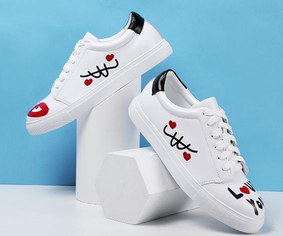 淘宝、天猫、京东电商平台怎么做鞋子质检报告