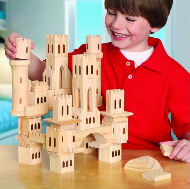 贝斯通来说儿童玩具积木应该做哪些检测