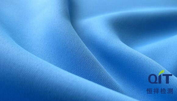 服装面料中小含量纤维成分较多,怎么标注比较安全?