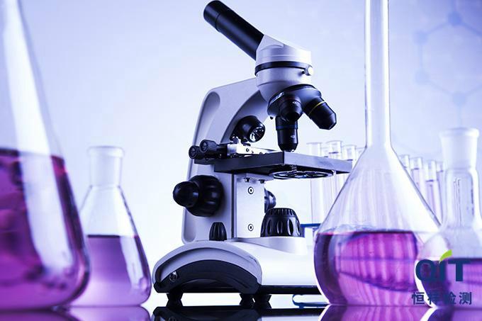 不同纺织织物强力测试标准及测试方法