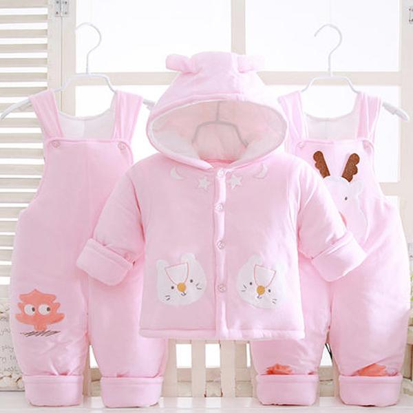 婴童服装电商平台入驻检测 GB 31701