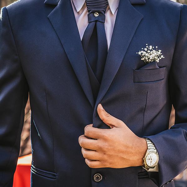 西装、大衣制品套餐检测服务