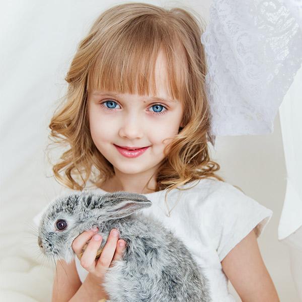 婴童服装商超入驻检测GB 31701