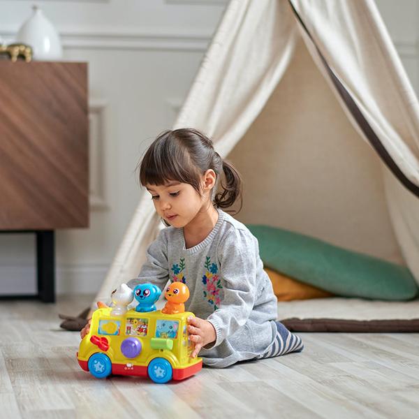 美国CPSC塑料玩具检测