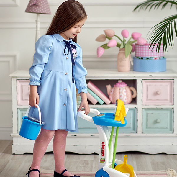 中国GB塑料玩具检测