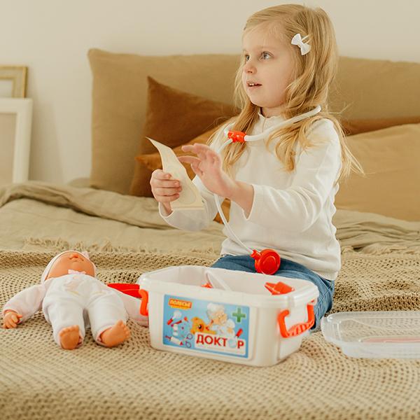 美国CPSC树脂玩具检测
