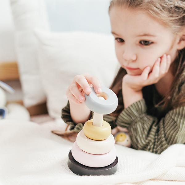 中国GB木质玩具检测