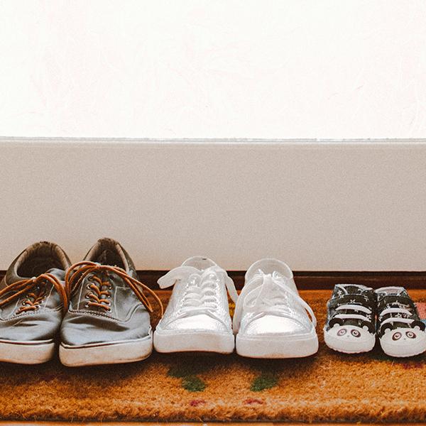 布面童胶鞋检测 GB 25036