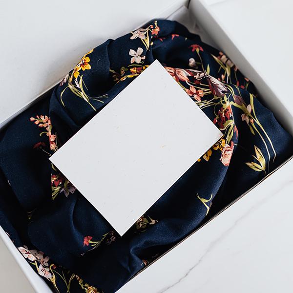 丝绸制品套装检测