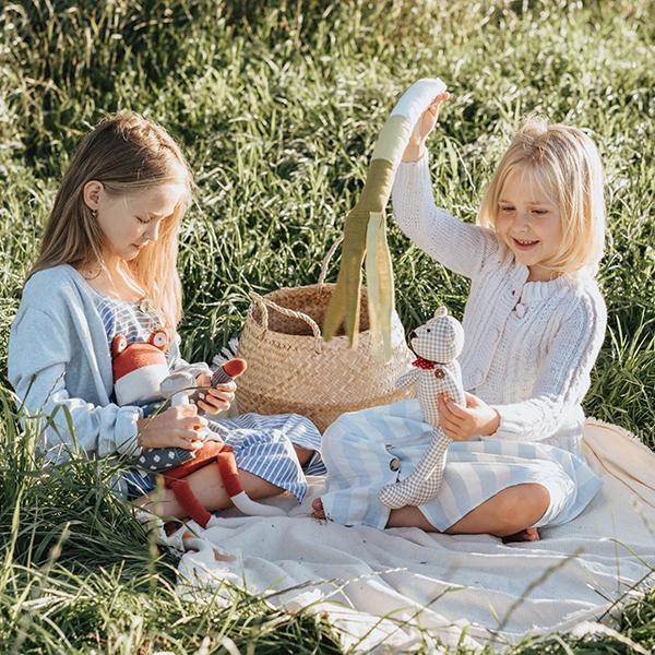 婴童服装电商平台入驻检测GB 31701