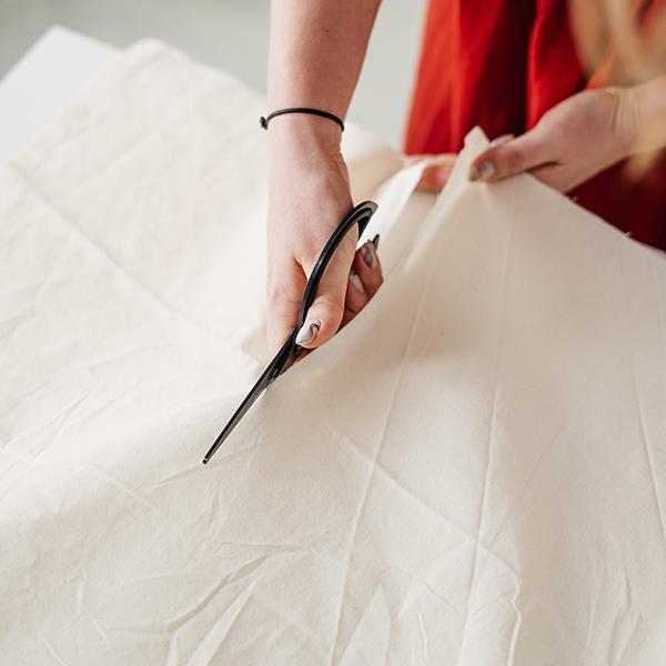 普通面料纤维含量检测